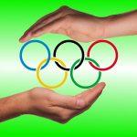 Olimpijski finisz